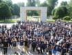 Plastic Free a Palermo, 750 ragazzi per ripulire il Foro Italico