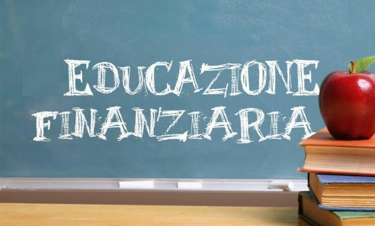 Educazione finanziaria, anche la Sicilia protagonista di #OttobreEdufin2021
