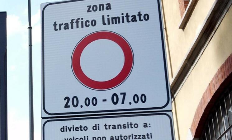Castellammare, bando settennale per la gestione delle Ztl