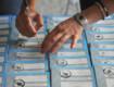 Ballottaggi in Sicilia, dove e quando si vota, i candidati e gli orari