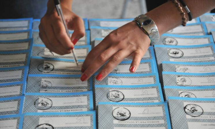 Amministrative, ora la politica guarda al voto in Sicilia