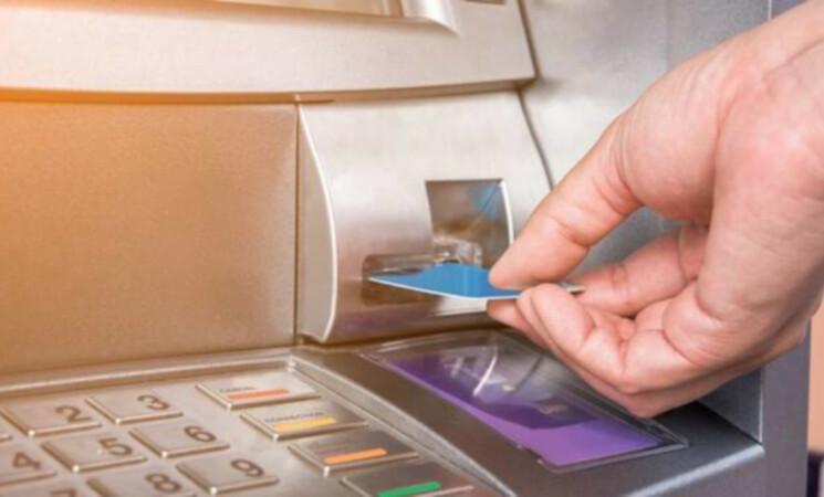 Banche, in Sicilia quasi mille esposti per presunti comportamenti anomali