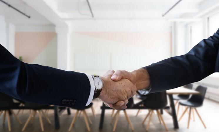 Assunzioni, in Sicilia oltre 26mila le opportunità delle aziende