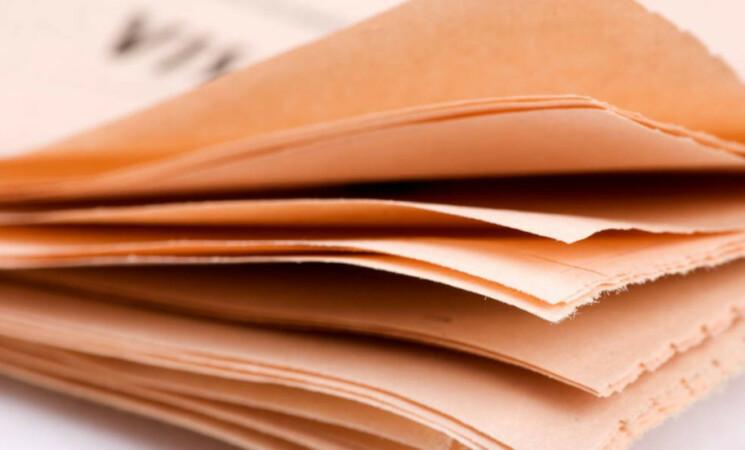 Bonus pubblicità, posticipati termini per accedere al credito d'imposta