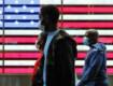 Viaggi verso gli Usa, le nuove regole, ok per i non vaccinati