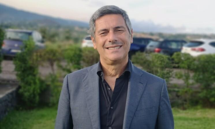Dal Pnrr nuovi fondi per gli atenei per ricerca e edilizia