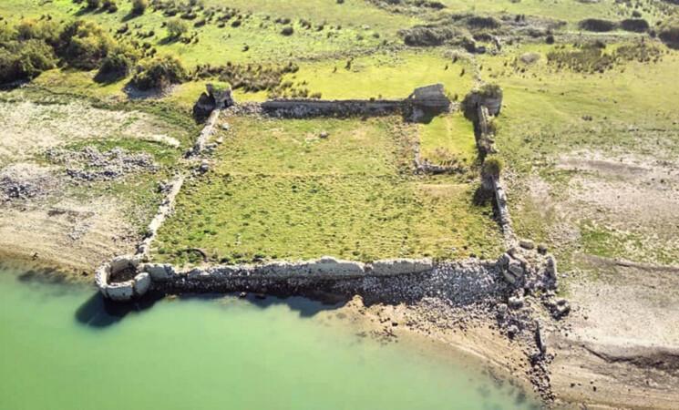 La Sicilia dei piccoli centri, patrimonio da salvare