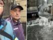 """Maltempo a Catania, """"Noi intrappolati in bottega, danni incalcolabili"""""""