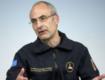 """Maltempo Catania, Curcio, """"Atteso peggioramento, cittadini evitino rischi"""""""