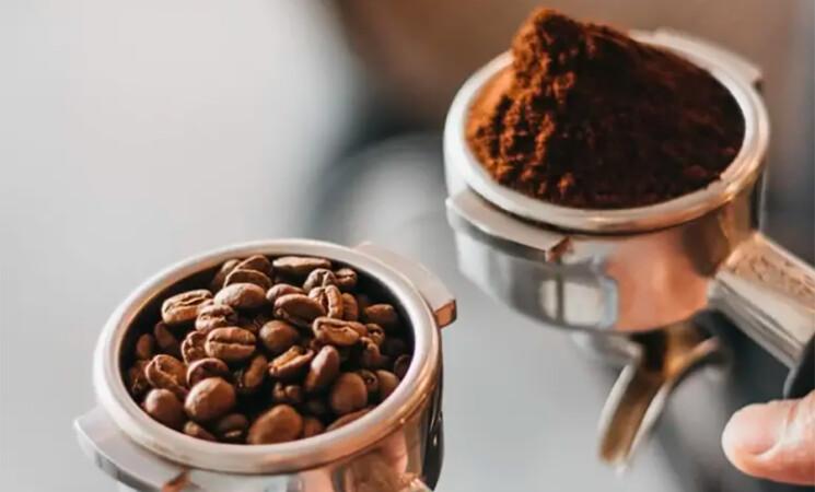 Arriva il primo caffè made in Italy, è di Palermo