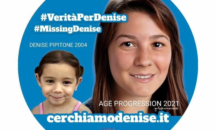 Denise Pipitone, oggi il suo 21esimo compleanno, come potrebbe essere