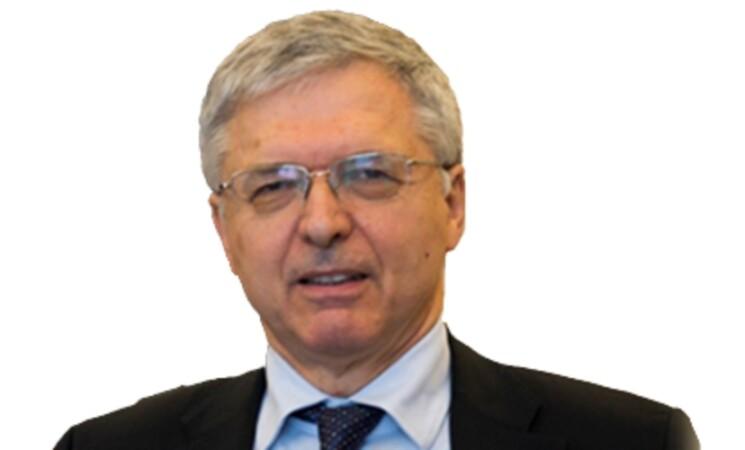 """Franco: """"Il Superbonus non è sostenibile alla lunga, su costo energia c'è incertezza"""""""