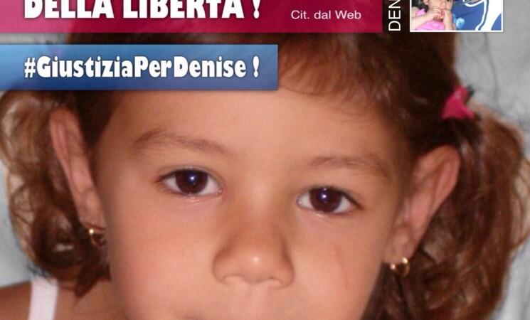 """Denise Pipitone, le intercettazioni dell'avvocato Frazzitta, """"I magistrati fanno schifo"""""""