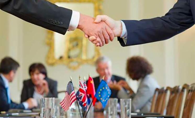 Tirocini in ambito diplomatico, domande entro il 19 ottobre