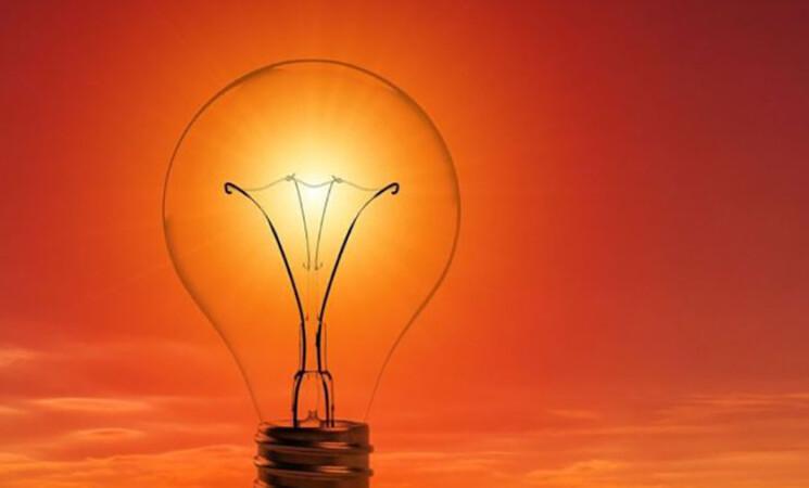 La sfida del futuro: generare energia sicura e pulita