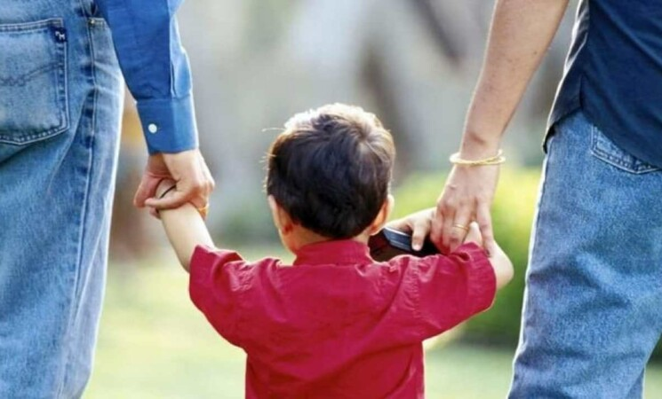 Assegno unico figli, oggi il pagamento per il mese di ottobre