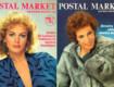 Postalmarket torna in edicola e online, madrina sarà Diletta Leotta