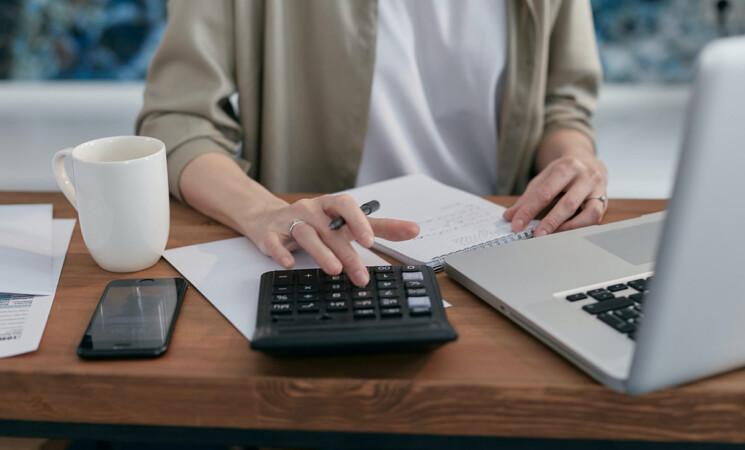 Legge su sovraindebitamento, due  imprenditori su tre non sanno cosa sia
