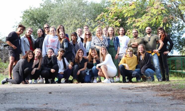 Youth for Future, a Palermo giovani protagonisti per l'ambiente